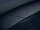 1993 Cadillac Eldorado Touch Up Paint | Black Sapphire Metallic 28