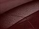 2017 Chevrolet Tahoe Touch Up Paint | Dark Toreador Metallic 334D, 51, WA334D