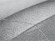 1998 Toyota 4RUNNER Touch Up Paint | Bluish Silver Metallic 181, U181