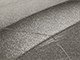 2003 Hyundai All Models Touch Up Paint | Stone Gray Metallic SH