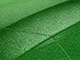 1997 Nissan All Models Touch Up Paint | Apple Green Metallic JT0