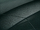 2001 Dodge Ram Touch Up Paint | Hunter Green Metallic LG4, PG4
