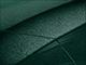 2000 Audi S6 Touch Up Paint | Cactus Green Metallic E7, E7E7, LZ6L, Z6L