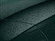 2010 Mini Cooper S Convertible Touch Up Paint | British Racing Green Metallic A67