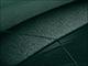 2002 Audi A6 Touch Up Paint | Racing Green Mica/Racinggruen Pearl 8N, LZ6H, Z6H