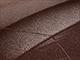 2000 Buick Lesabre Touch Up Paint | Copper Nightmist Metallic 513F, 88, WA513F