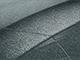 2011 Audi S3 Touch Up Paint | Condor Gray Metallic 5Q, 5Q5Q, LY7E, Y7E