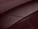 1993 Chevrolet All Models Touch Up Paint | Dark Garnet Metallic 76, 8984, WA8984