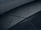 2001 Cadillac All Models Touch Up Paint | Sapphire Metallic 473G, 58U, WA473G