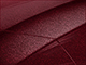 2004 Dodge All Models Touch Up Paint | Deep Red Pearl P06, PRS
