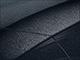 2005 Chevrolet Cavalier Touch Up Paint | Dark Steel Blue Metallic 58, 919L, WA919L