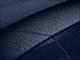 2002 Fiat Doblo Touch Up Paint | Blue Vitality/Blue Vitality Metallic 480B