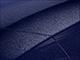 2006 Chevrolet Malibu Maxx Touch Up Paint | Laser Blue Metallic 21, 218M, G7Z, WA218M