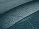 2007 Chevrolet Hhr Touch Up Paint | Traverse Blue Metallic 405P, 82, WA405P