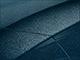 1993 Chevrolet All Models Touch Up Paint | Dark Blue Metallic 47, 9095, WA9095
