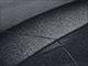 1997 Cadillac All Models Touch Up Paint | Slate Metallic 171D, 86U, WA171D