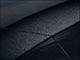 2007 Hyundai Equus Touch Up Paint | Imperial Blue Metallic 3Q, T4