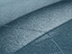2009 Saab 9-5 Touch Up Paint | Ice Blue Metallic 304