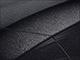 2002 Audi A6 Touch Up Paint | Oyster Gray Metallic LZ7Q, X1, X1X1, Z7Q