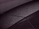 1998 Eagle Talon Touch Up Paint | Dark Plum Pearl AC11251, P51