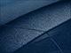 2009 Nissan Altima Hev Touch Up Paint | Azure Blue Metallic B54