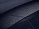 1998 Chevrolet Camaro Touch Up Paint | Navy Blue Metallic 28, 352E, WA352E