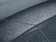 1998 Nissan Sentra Touch Up Paint | Slate Blue Metallic BT1