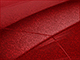 2011 Mazda MAZDA6 Touch Up Paint | Velocity Red Mica 27A