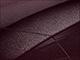 2000 Dodge Caravan Touch Up Paint | Deep Cranberry Pearl AY112VMT, MT, PMT, VMT