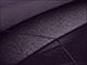 2006 Lotus All Models Touch Up Paint   Aubergine Purple Metallic B102