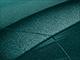 1996 Chevrolet Cavalier Touch Up Paint | Manta Green Metallic 37