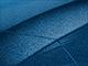 1985 AMC All Models Touch Up Paint | Adriatic Blue Metallic 4L