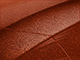 2007 Chrysler Pt Cruiser Touch Up Paint | Tangerine Pearl PVE