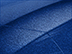 2002 Audi A6 Touch Up Paint | Nogaroblau Pearl/Nogaro Blue Pearl 9941, LZ5M, M8, M8M8, Z5M