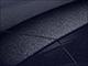 2002 Volkswagen New Beetle Touch Up Paint | Batikblau Pearl G3, G3G3, G5T, LG5T