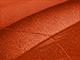 2008 Dodge Challenger Touch Up Paint | Hemi Orange Pearl FLC, PLC
