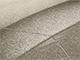 2000 Infiniti All Models Touch Up Paint | Sahara Beige Metallic CR0