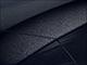 2006 Chevrolet Malibu Maxx Touch Up Paint | Dark Ming Blue Metallic 25, 722J, WA722J
