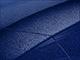 2006 Volkswagen Touareg Touch Up Paint | Deep Blue Pearl 6X, 6X6X, 9955, B5R, LB5R