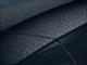 1999 Honda Accord Touch Up Paint | Deep Velvet Blue Pearl B89P