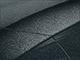 2006 Volkswagen Touareg Touch Up Paint | Offroad Gray Metallic 9066, D7U, LD7U, M3, M3M3