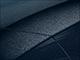 2008 Cadillac Escalade Touch Up Paint | Bermuda Blue Metallic 214M, 26, GJW, WA214M