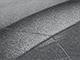 2006 Audi All Models Touch Up Paint | Platinum Gray Metallic 1RR, L1RR