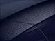 2006 Volkswagen Touareg Touch Up Paint | Shadow Blue Metallic D5Q, DELETEUSAGE, LD5Q, P6, P6P6