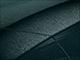 1999 Hyundai All Models Touch Up Paint | Amazon Green Metallic AC