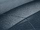 2006 Volkswagen All Models Touch Up Paint | Antibes Blue Metallic 9962, LR5U, R5U