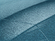 2002 Hummer All Models Touch Up Paint | Ocean Blue Metallic 15650