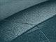 2009 Chevrolet All Models Touch Up Paint | Traverse Blue Metallic 564Q, 82, WA564Q