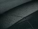 2013 Mercedes-Benz S Class Touch Up Paint | Jade Green Metallic 300, 6300