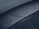 2011 BMW All Models Touch Up Paint | Dark Ferro Metallic 944